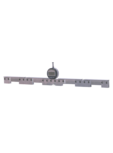 N88-11S Jr. Bridging Pit Gauge Super