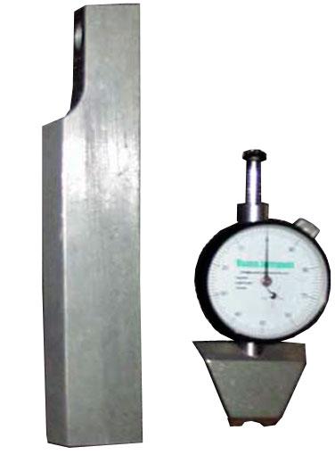 N88-CI Cylinder Inspectors Kit
