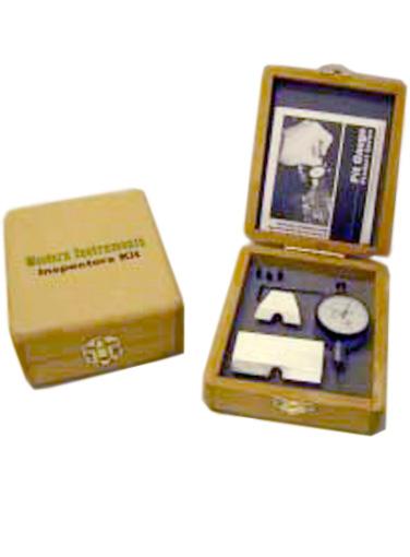 N88-IS Inspectors Kit