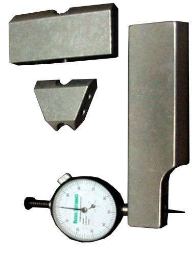 N88-VI Vessel Inspectors Kit
